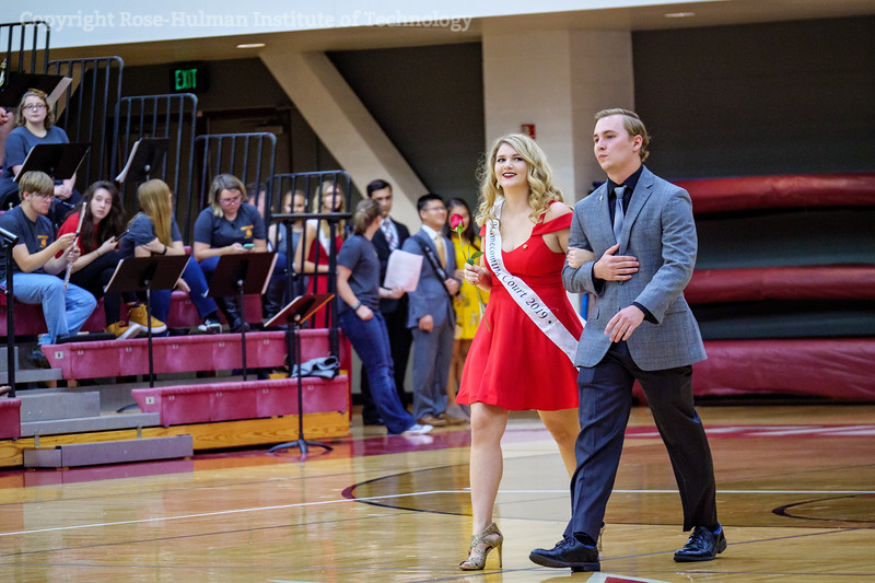 RHIT_Homecoming_2019_Pep_Rally-6208.jpg