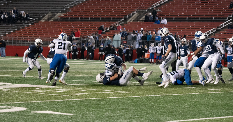 state championship  (196 of 208).jpg