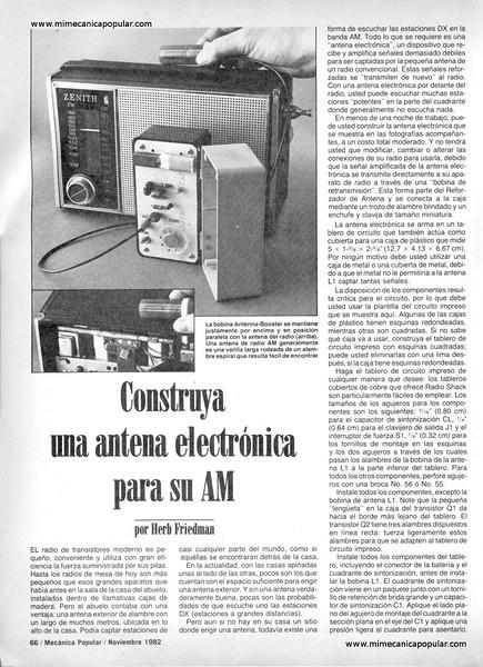 construya_una_antena_electronica_para_su_am_noviembre_1982-01g.jpg