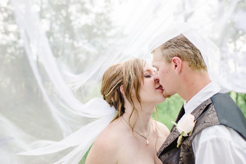 Antonia&Caleb_WeddingSocial-170.jpg