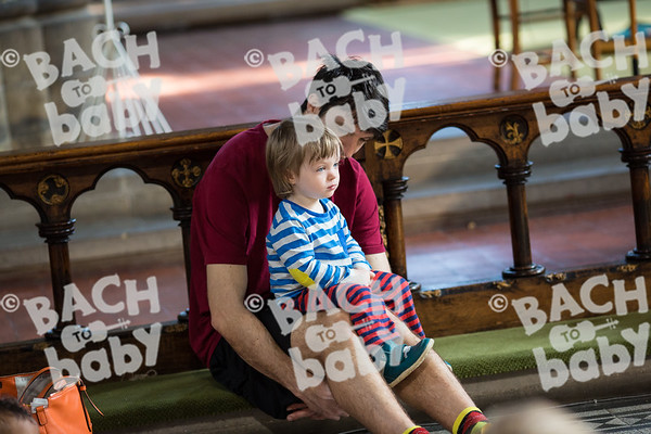 Bach to Baby 2018_HelenCooper_Victoria Park-2018-04-18-4.jpg