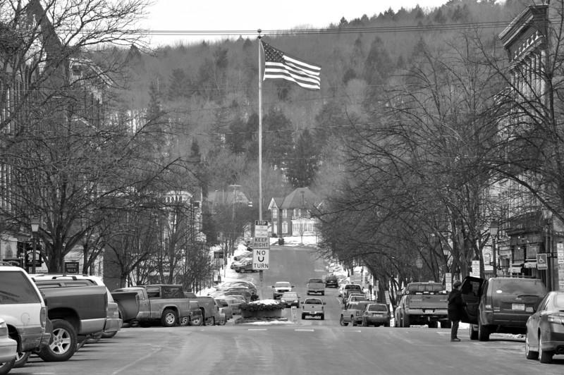Main Street 03.jpg