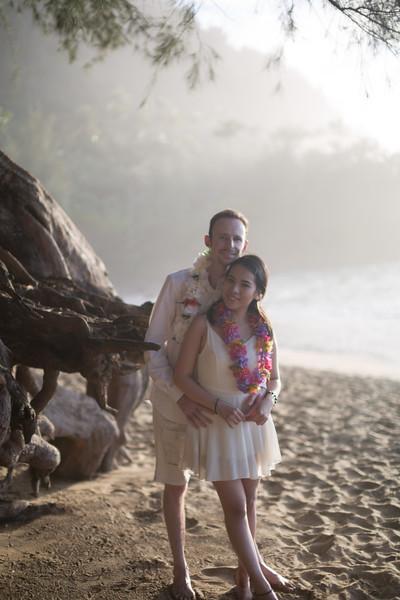kee-couple-kauai-65.jpg