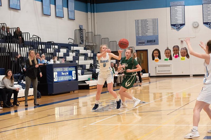 girls basketball vs seneca (57 of 59).jpg