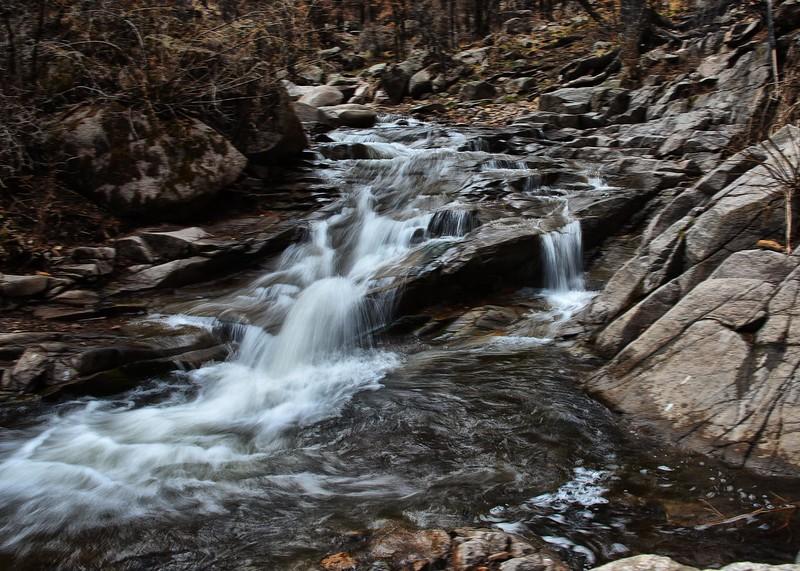 NEA_0651-7x5-Waterfall.jpg