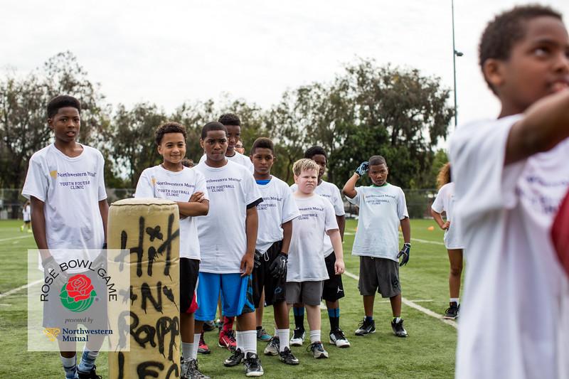 2015 Rosebowl Youth Football Clinic_0595.jpg