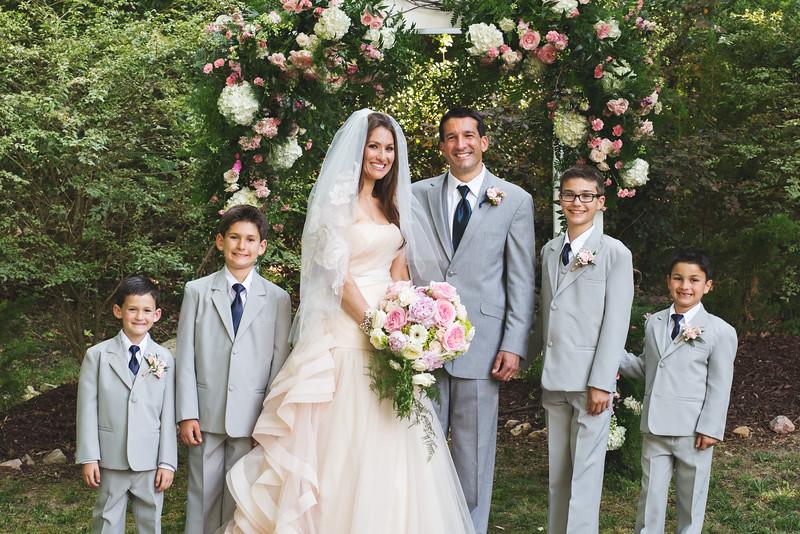 Wedding House High ResolutionIMG_5750-Edit.jpg