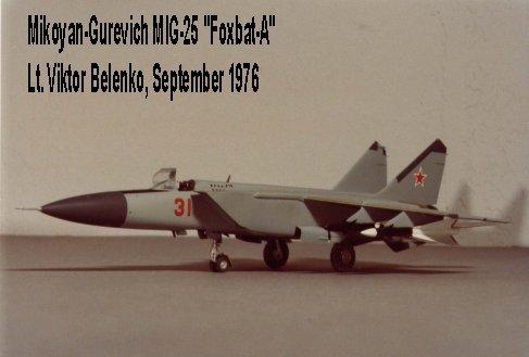 MIG-25-1.jpg