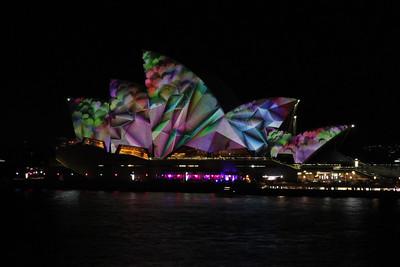 VIVD Sydney