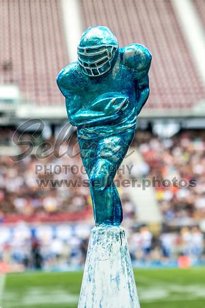 2016 Austrian Bowl XXXII