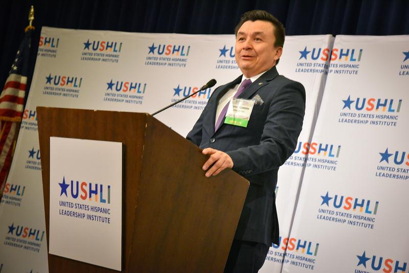 USHLI-1426.jpg