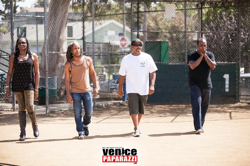 VenicePaparazzi.com-225.jpg