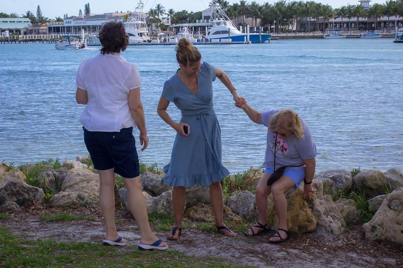 Florida2020-157.jpg
