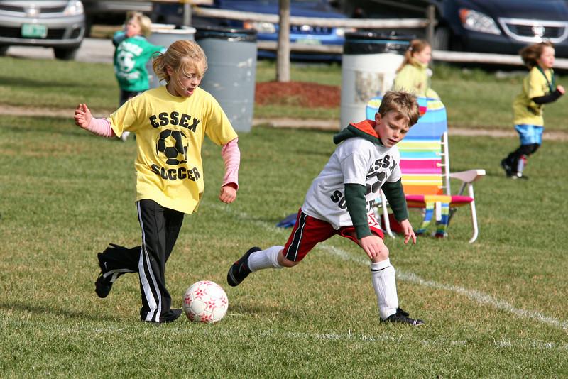 2009 Soccer Jamborie - 066.jpg