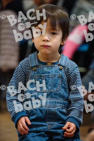 © Bach to Baby 2018_Alejandro Tamagno_Wanstead_2018-03-13 032.jpg