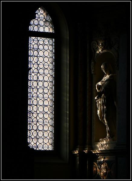 2019-09-VIC-Duomo-45.jpg