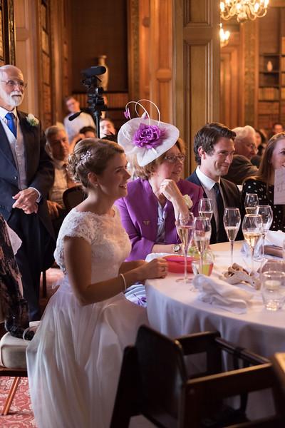 992-beth_ric_portishead_wedding.jpg