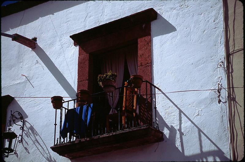 Mexico1_005.jpg