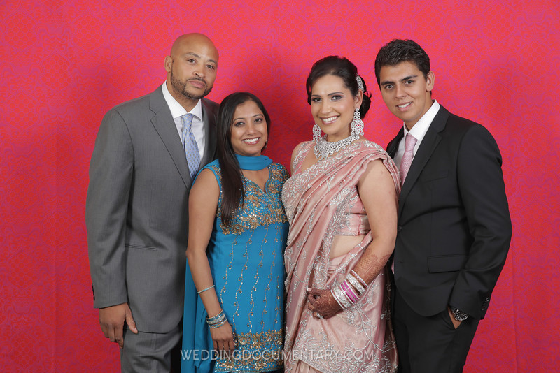 Photobooth_Aman_Kanwar-483.jpg