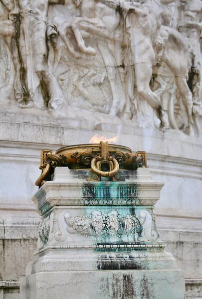 ROME - 8.jpg