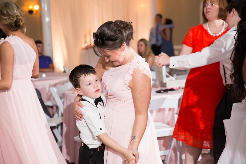 1182_Josh+Lindsey_Wedding.jpg