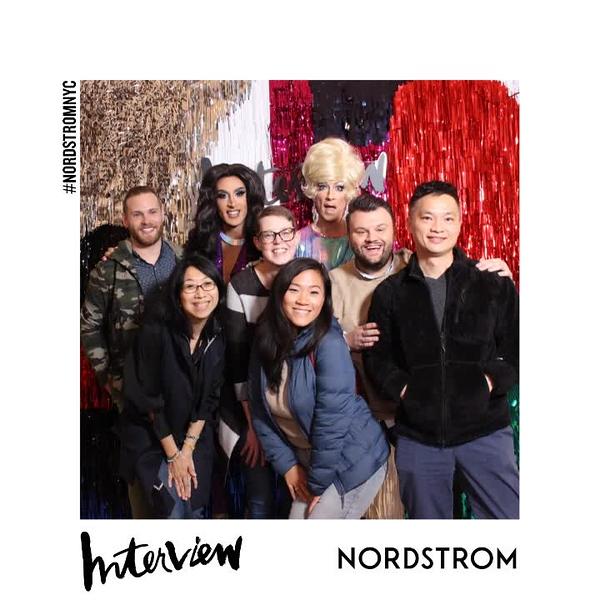 102919_Nordstrom_2019-10-29_18-34-57.mp4