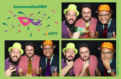 MRV #carnavalizamrv