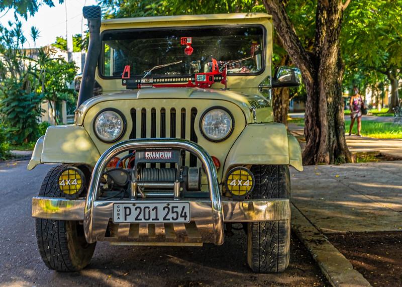 La Habana_250920_DSC3086 (1).jpg