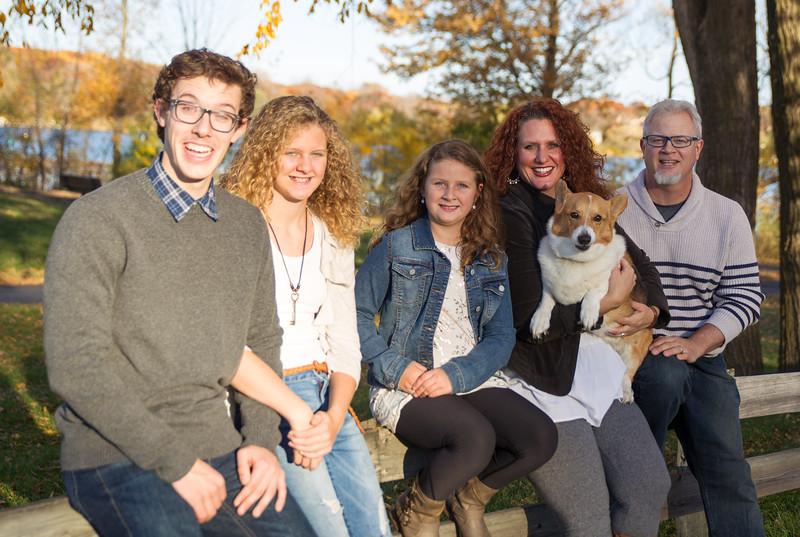 Swirtz Family Pictures-90.jpg