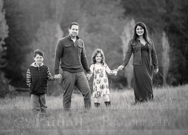 Kitz Family 09bw.jpg
