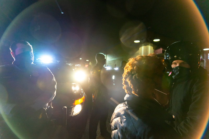 2020 12 30 36th and Cedar Protest Police Murder-12.jpg