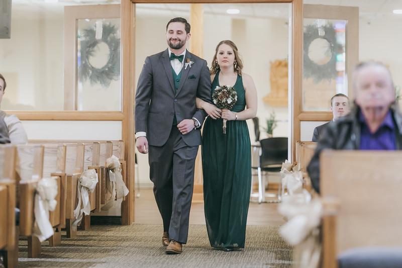Johnna_Derek_Wedding_La_Casa_Grande_Beloit_Wisconsin_December_15_2018-126.jpg