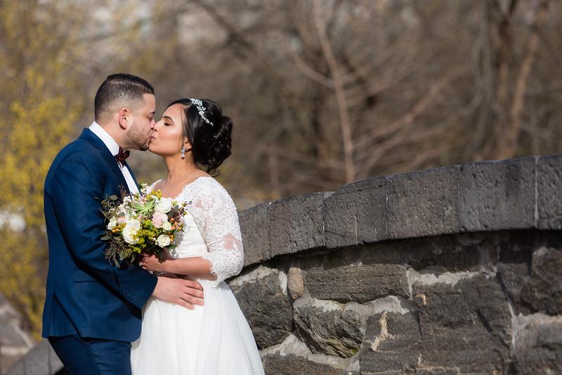 Central Park Wedding - Ariel e Idelina-254.jpg