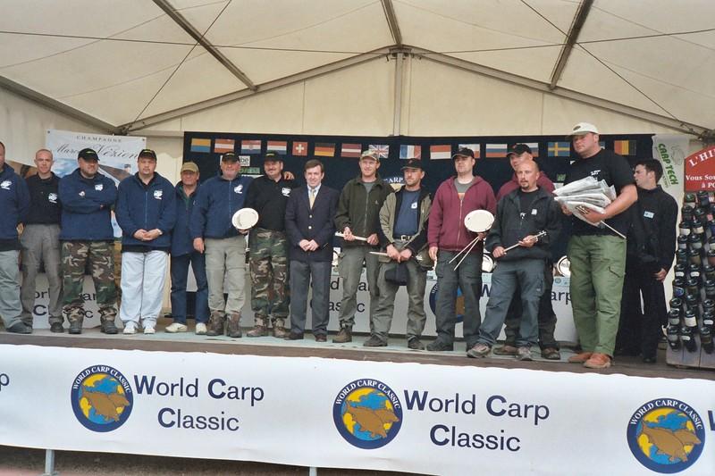 WCC03-Team Winners 5