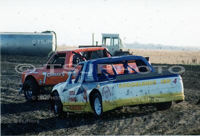 VLS99-R40-R59