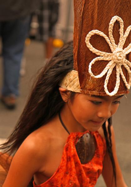 dancerheadresswalkaway1600.jpg