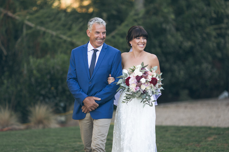Laura + Chris-309.jpg