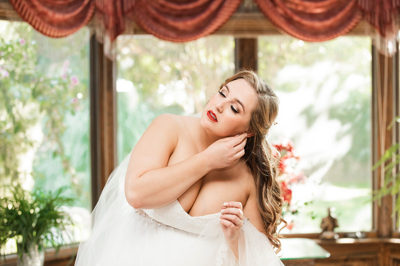 Alexandria Vail Photography Whitneys Wild Oak Ranch Wedding Desirae + Gary b209.jpg
