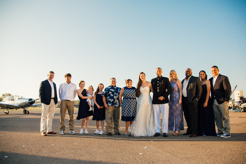 Kevin and Hunter Wedding Photography-18050652.jpg