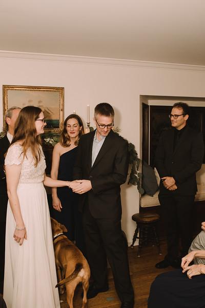 Jenny_Bennet_wedding_www.jennyrolappphoto.com-221.jpg