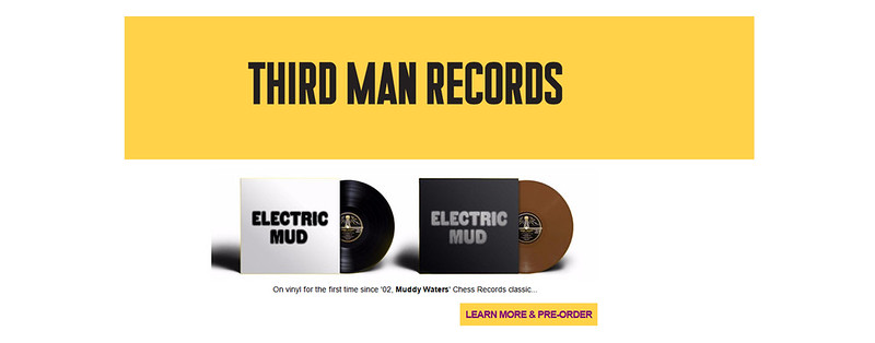 THIRD MAN RECORDS  01.jpg