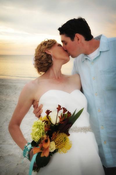 Stina and Dave's Naples Beach Wedding at Pelican Bay 636.JPG