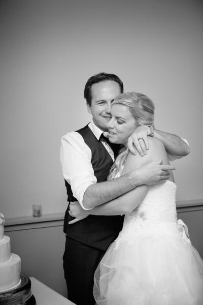 Adam & Katies Wedding (949 of 1081).jpg