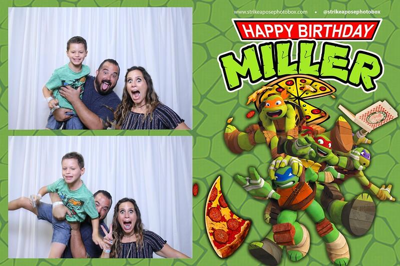 Miller_4th_bday_Prints_ (5).jpg