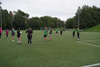 30.08 Kom og prøv Rugby