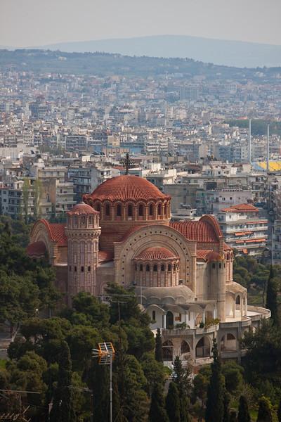 Greece-3-31-08-32050.jpg