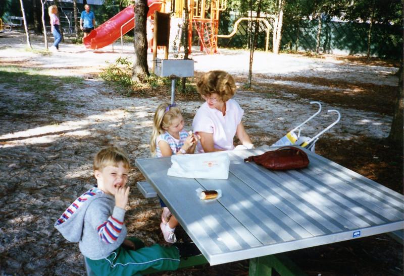 family pics 269.jpg