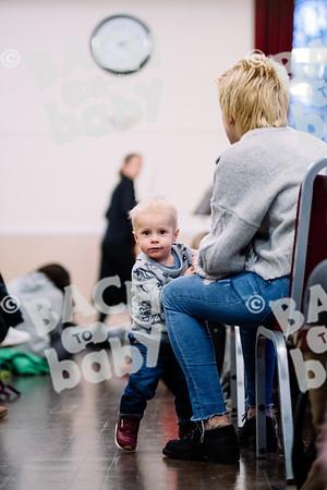 © Bach to Baby 2019_Alejandro Tamagno_Blackheath_2019-11-14 001.jpg
