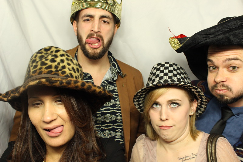 CarisParty2014_Images235.JPG