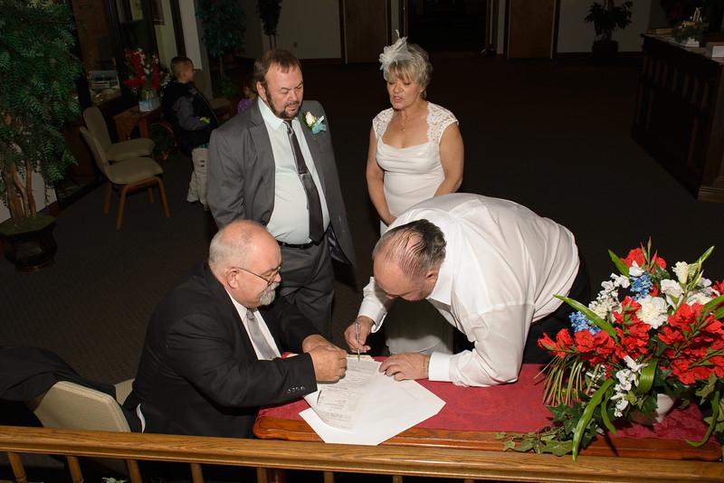 Wedding Day 339.jpg